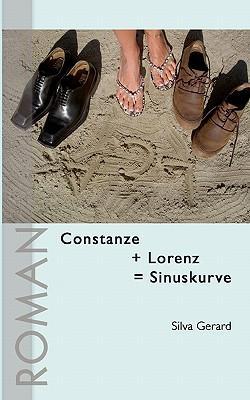 Constanze + Lorenz = Sinuskurve