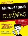 Mutual Funds for Dum...