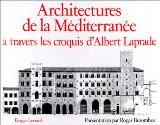 Architectures de la Méditerranée
