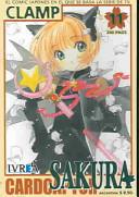 Cardcaptor Sakura 11