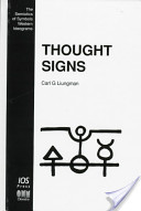 Thought Signs