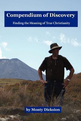 Compendium of Discovery
