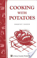 Cooking With Potatoe...