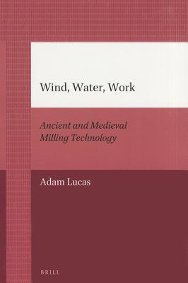Wind, Water, Work