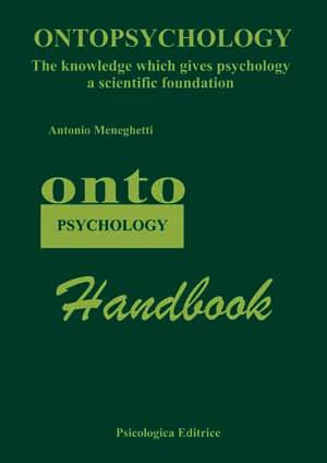 Ontopsychology handb...