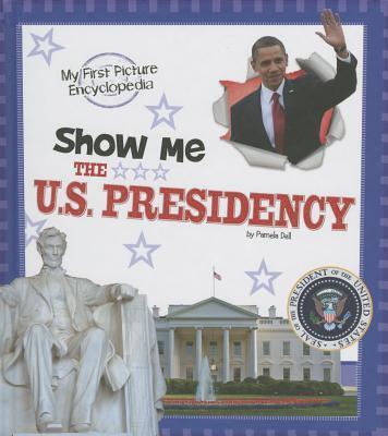 Show Me the U.S. Pre...