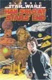 Han Solo at Stars' E...