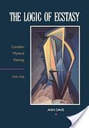 The Logic of Ecstasy