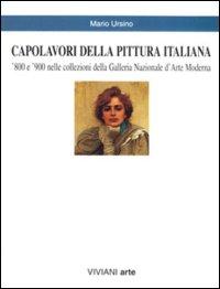 Capolavori della pittura italiana