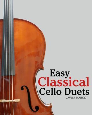 Easy Classical Cello...