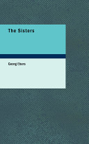 The Sisters