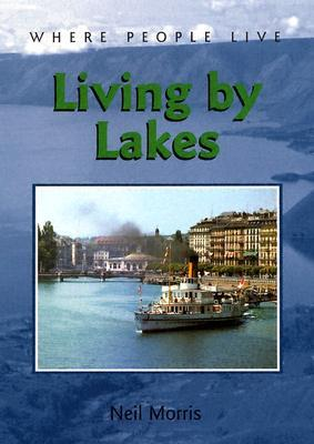 Living by Lakes
