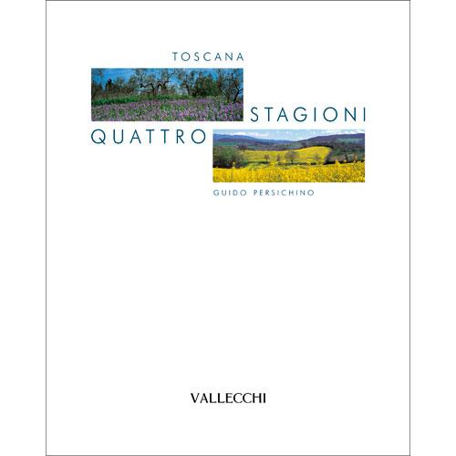 Toscana Quattro Stagioni