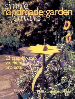 Simple Handmade Gard...