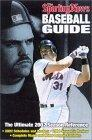 Baseball Guide, 2002 Edition