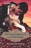 The Redemption of Lord Rawlings