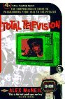 Total Television Book and CD-ROM