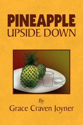 Pineapple Upside Down