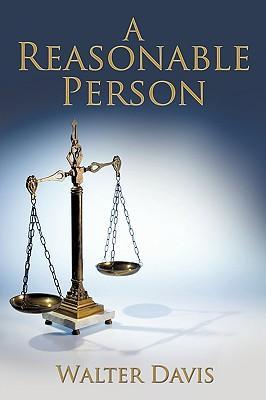 A Reasonable Person