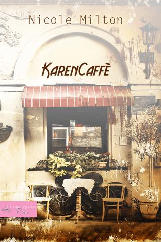 KarenCaffè