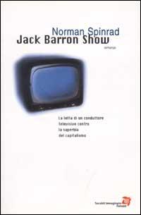 Jack Barron Show