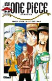 One Piece, Tome 34