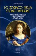 Lo zodiaco nella storia familiare