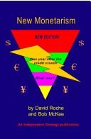 New Monetarism New Edition