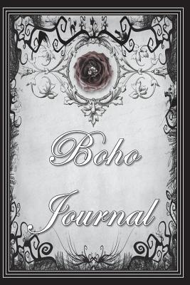 Boho Journal