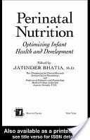 Perinatal Nutrition