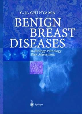 Benign Breast Diseases