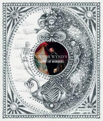 Viktor Wynd's Cabinet of Wonders