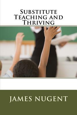Substitute Teaching ...