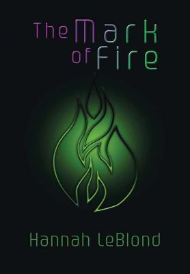 The Mark of Fire