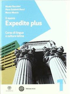 Il nuovo Expedite Plus - Volume 1