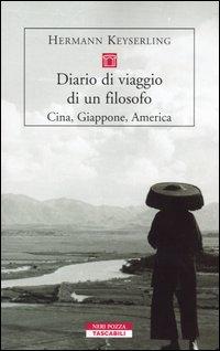 Diario di viaggio di un filosofo
