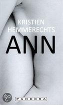 Ann / druk 3