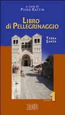 Libro del Pellegrinaggio