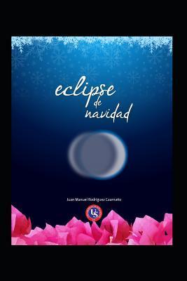 Eclipse de Navidad