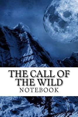 """""""The Call of the Wil..."""