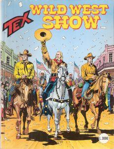 Tex n. 436