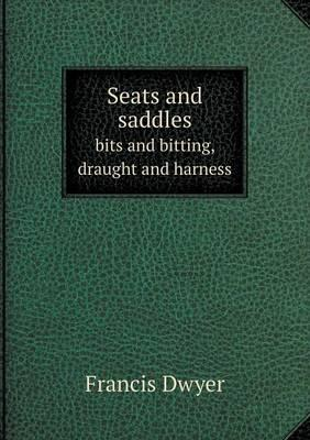 Seats and Saddles Bi...