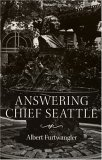 Answering Chief Seattle