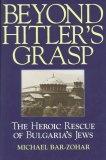 Beyond Hitler's Gras...