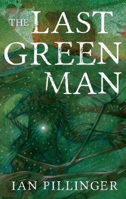 The Last Green Man