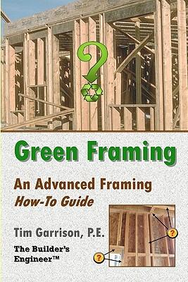 Green Framing