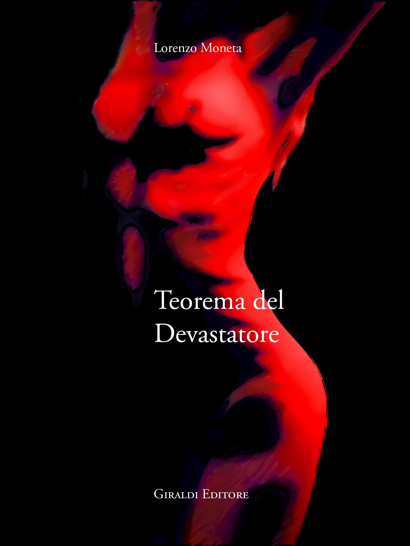 Teorema del devastatore