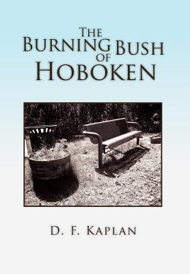 The Burning Bush of Hoboken