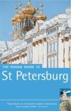 The Rough Guide To St. Petersburg - 5th Edition