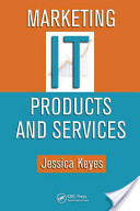 Marketing IT Product...